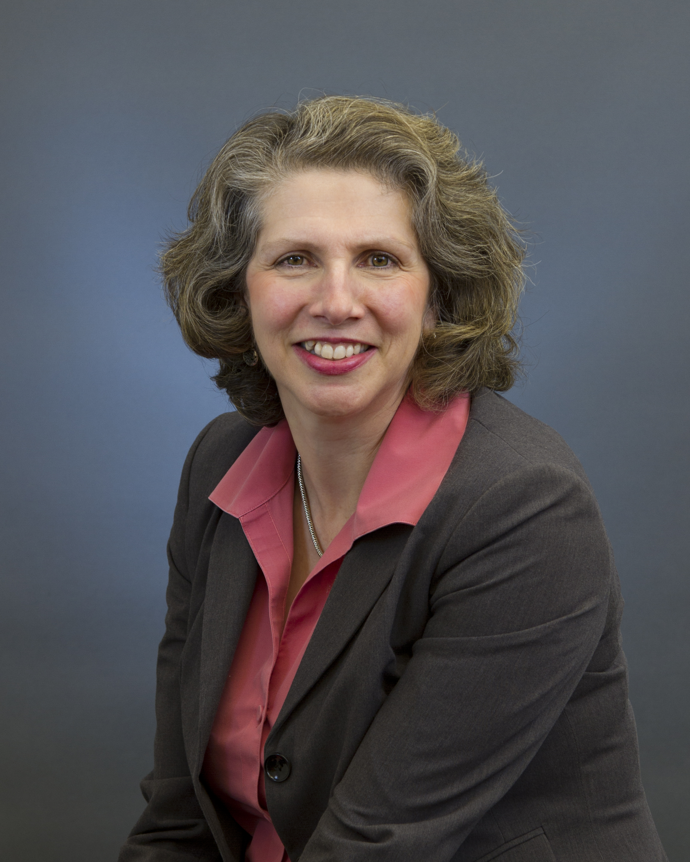 Marene N. Allison